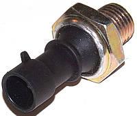 Датчик тиску масла Fiat Doblo (2000-2012)