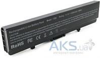 Аккумулятор для ноутбука ExtraDigital Dell Inspiron 1526, 5200 mAh BND3929, фото 1