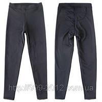 Мужские Турмалиновые штаны с физиотерапевтическим эффектом р.48-50