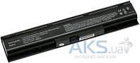 Аккумулятор для ноутбука PowerPlant HP ProBook 4730s (HSTNN-IB2S) 14.4V 5200mAh