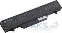Аккумулятор для ноутбука PowerPlant HP 6720 (HSTNN-IB51, H6731 3S2P) 14,4V 5200mAh