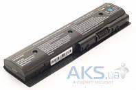 Аккумулятор для ноутбука HP Pavilion DV4-5000 DV6-7000 DV7-7000 DV7t-7000 11.1V 4400mAh Black