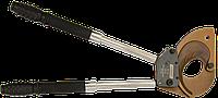 Ножницы кабельные секторные НС-70 ПЕРЕДОВИК для резки диаметром до 70 мм