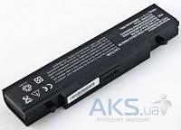 Аккумулятор для ноутбука Samsung E152 P430 Q320 R522 R518 RC720 RF510 RV408 11.1V 4400mAh Black