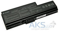 Аккумулятор для ноутбука Toshiba Qosmio F50 (PA3640U-1BAS) 14.4V 5200 mAh