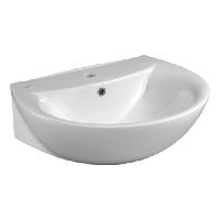 Умывальник Ideal Standard Skanitet-65 W404301