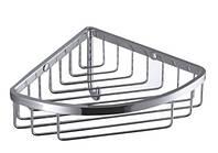 Полочка-сетка угловая COLOMBO DESIGN B9616