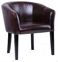 Кресло Велли