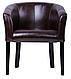 Кресло Велли, фото 2