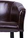 Кресло Велли, фото 4