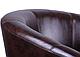 Кресло Велли, фото 5
