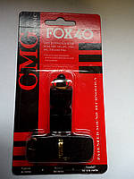 Свисток FOX-40