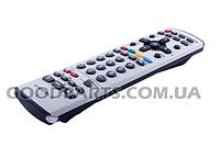 Пульт для телевизора Panasonic RC-N2QAJB000080