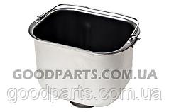 Ведро для хлебопечки Krups OW7000 SS-186123