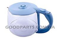Колба для кофеварки Philips HD7977/60 996500009520