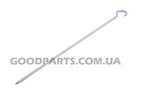 Шампур для аэрогриля L=225mm