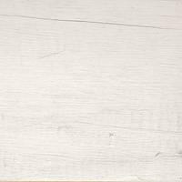 Skema Prestige Gold 175 Canadian Oak ламинат