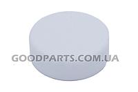 Крышечка для баночки йогуртницы Ariete 620 AT6155506800