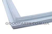 Уплотнительная резина для холодильной камеры Атлант 769748901513