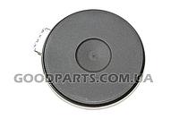 Конфорка для электроплиты Indesit D=145mm 1000W C00099673