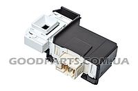 Замок люка (двери) для стиральных машин Bosch 603514