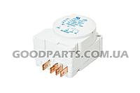 Таймер оттайки для холодильника DBZD-1430-1 Electrolux 2262284033