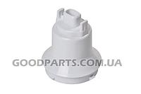Соединительное крепление держателя дисков для кухонного комбайна Bosch 606480