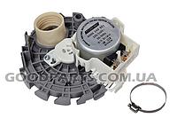 Распределитель воды на разбрызгиватели посудомоечной машины Bosch 644996