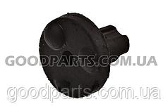 Резиновая прокладка верхней крышки для плиты Whirlpool 481246368017