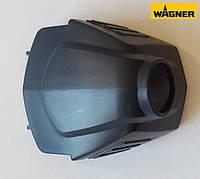 Крышка редуктора давления для Wagner Flexio W990, фото 1