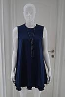 Платье Imperial (Италия)