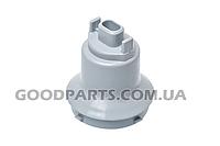 Соединительное крепление держателя дисков для кухонного комбайна Bosch 627930