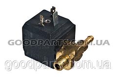 Клапан электромагнитный для кофеварки CEME 6622EN2.0S..BIF Q001