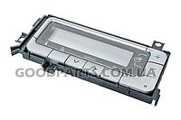 Декоративные кнопки управления для стиральной машины Electrolux 1083599041