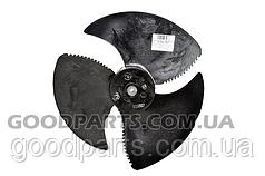 Вентилятор наружного блока для кондиционера 9197600264 384x136