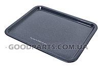 Противень керамический для духовки Samsung DE63-00344B