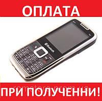 Мобильный телефон DONOD D71 2SIM