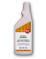 Очиститель для регулярной чистки и ухода за паркетом RZ 380 (Германия)