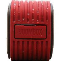 Акустическая система Divoom Voombox-Outdoor, red
