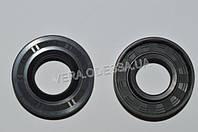 Сальник стиральной машинки Samsung 25x50.5x10/12