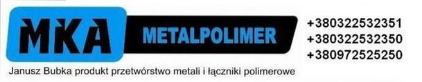 MKA-MetalPolimer