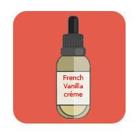 """Magic Forest"" - French Vanilla crème, фото 2"