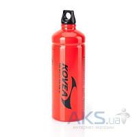 Kovea Емкость для жидкого топлива KPB-1000
