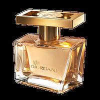 Парфюмерная вода Miss Giordani духи от Oriflame код 30399