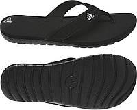 Сланцы мужские adidas Calo Leather M 045658, фото 1