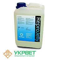 Спермадобротный гель ReproJelly, 3 литра