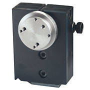 Делительная головка PROXXON TA 250 к станкам PD 250/E, фрезерной приставки PF 230, FF 230