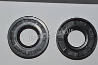 Сальник стиральных машинок Ardo/Zanussi 25x52x10