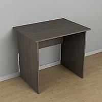 Столы письменно-компьютерные для дома и офиса