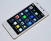 Смартфон SUNVAN S8888b